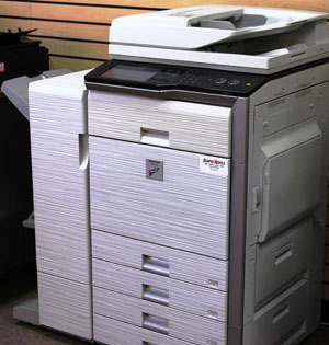 all in one printer and copier