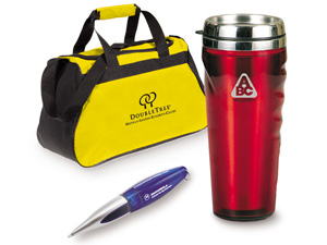 promotional items